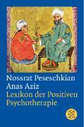 Cover-Bild zu Lexikon der Positiven Psychotherapie von Peseschkian, Nossrat