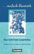 Cover-Bild zu Bredenbröcker, Martina: Sally 3. Schuljahr. Allgemeine Ausgabe - Neubearbeitung. Unterrichtsmanager