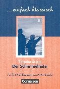 Cover-Bild zu Bredenbröcker, Martina: Sally 3. Schuljahr. Allgemeine Ausgabe 2005. Schülerbuch