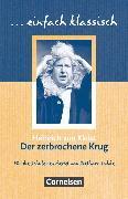 Cover-Bild zu Bredenbröcker, Martina: Sally 3. Schuljahr. Bisherige allgemeine Ausgabe. Activity Book