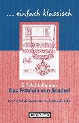 Cover-Bild zu Bredenbröcker, Martina: Sally 4. Schuljahr. Schülerbuch