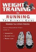 Cover-Bild zu Price, Robert G: Weight Training for Running
