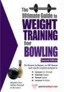 Cover-Bild zu Price, Robert G: Ultimate Guide to Weight Training for Bowling
