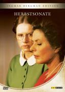 Cover-Bild zu Bergman, Ingmar: Herbstsonate