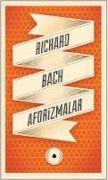 Cover-Bild zu Bach, Richard: Aforizmalar