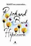 Cover-Bild zu Bach, Richard: Hipnozcu