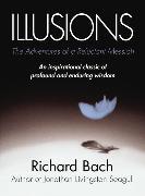 Cover-Bild zu Bach, Richard: Illusions
