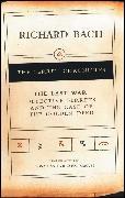 Cover-Bild zu Bach, Richard: The Last War