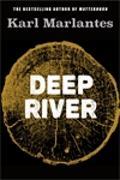 Cover-Bild zu Marlantes, Karl (Author): Deep River