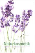 Cover-Bild zu Naturkosmetik von Hess, Pia