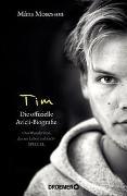 Cover-Bild zu Mosesson, Måns: Tim