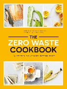 Cover-Bild zu Torrico, Giovanna: The Zero Waste Cookbook