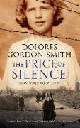 Cover-Bild zu Gordon-Smith, Dolores: Price of Silence, The (eBook)