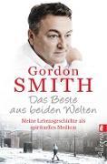 Cover-Bild zu Smith, Gordon: Das Beste aus beiden Welten (eBook)