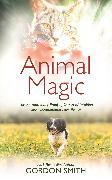 Cover-Bild zu Smith, Gordon: Animal Magic (eBook)