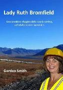 Cover-Bild zu Smith, Gordon: Lady Ruth Bromfield (eBook)