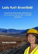 Cover-Bild zu Gordon Smith: Lady Ruth Bromfield (eBook)