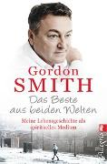 Cover-Bild zu Smith, Gordon: Das Beste aus beiden Welten
