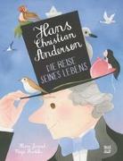 Cover-Bild zu Hans Christian Andersen von Janisch, Heinz