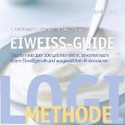 Cover-Bild zu Eiweiß-Guide (eBook) von Worm, Nicolai
