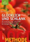 Cover-Bild zu LOGI-Methode. Glücklich und schlank (eBook) von Worm, Nicolai
