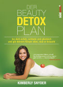 Cover-Bild zu Der Beauty Detox Plan von Snyder, Kimberly