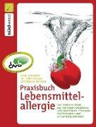 Cover-Bild zu Praxisbuch Lebensmittelallergie (eBook) von Schäfer, Christiane