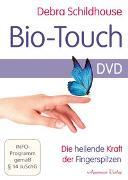 Cover-Bild zu Bio-Touch DVD von Schildhouse, Debra