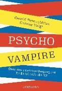 Cover-Bild zu Psychovampire von Peseschkian, Hamid