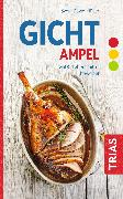 Cover-Bild zu Gicht-Ampel (eBook) von Müller, Sven-David