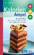 Cover-Bild zu Kalorien-Ampel (eBook) von Müller, Sven-David