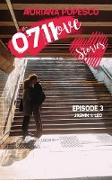 Cover-Bild zu Popescu, Adriana: 0711ove Stories - Jasmin & Leo (eBook)