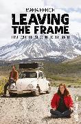 Cover-Bild zu eBook LEAVING THE FRAME