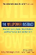 Cover-Bild zu The Willpower Instinct (eBook) von McGonigal, Kelly