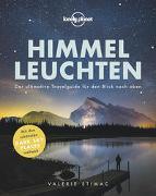 Cover-Bild zu Stimac, Valerie: Lonely Planet Himmelleuchten