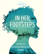 Cover-Bild zu Brenneisen, Dagmar (Übers.): LP Bildband In Her Footsteps