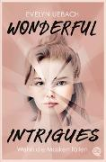 Cover-Bild zu Uebach, Evelyn: Wonderful Intrigues