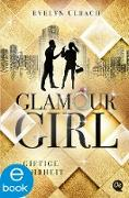 Cover-Bild zu Uebach, Evelyn: Glamour Girl (eBook)