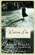 Cover-Bild zu Begley, Louis: Wartime Lies