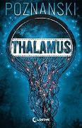 Cover-Bild zu Poznanski, Ursula: Thalamus