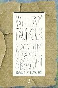 Cover-Bild zu Faulkner, William: Absalom, Absalom!
