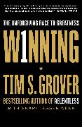 Cover-Bild zu Winning von Grover, Tim S.