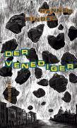 Cover-Bild zu Binder, Hannes: Der Venediger
