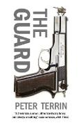 Cover-Bild zu Terrin, Peter: The Guard (eBook)