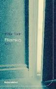 Cover-Bild zu Terrin, Peter: Blanko