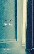 Cover-Bild zu Terrin, Peter: Blanko (eBook)