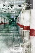 Cover-Bild zu Terrin, Peter: El vigilante (eBook)