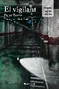 Cover-Bild zu Terrin, Peter: El vigilant (eBook)