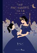 Cover-Bild zu Chaumet: The Enchanted Tiara