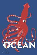 Cover-Bild zu Druvert, Hélène: Ocean